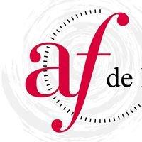 Alliance Française de La Côte