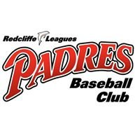 Redcliffe Leagues Padres Baseball Club