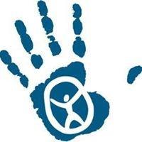 Association Étudiante du Collège d'Études Ostéopathiques (AECEO)