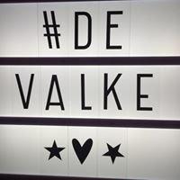 De Valke