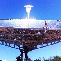 Cebu Solar