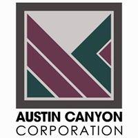 Austin Canyon Corporation