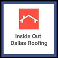 Inside Out Dallas Roofing Repair