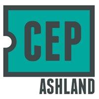 Northwest Wisconsin CEP - Ashland