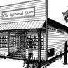 The Ole General Store