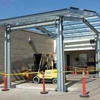 AV Heritage Builders Inc./Bell Steel Inc.