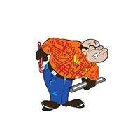 Franco Belli Plumbing & Heating & Sons