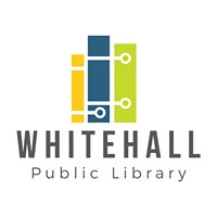 Whitehall Public Library