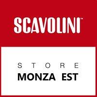 Scavolini Store Monza Est