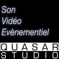 Quasar Studio
