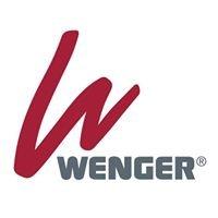 Wenger Manufacturing, Inc.
