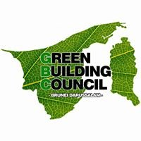 Green Building Council Brunei