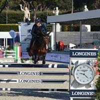 Scuderia I Mandorli scuola di equitazione Abruzzo