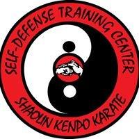 Self Defense Training Center