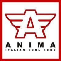 Anima - Italian Soul Food