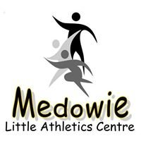 Medowie Little Athletics