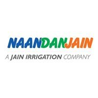 NaanDanJain Brasil