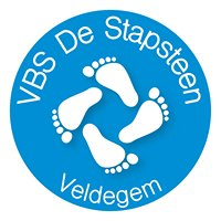VBS De Stapsteen