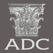 ADC Omaha