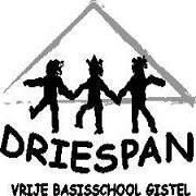 VBS Driespan - Gistel
