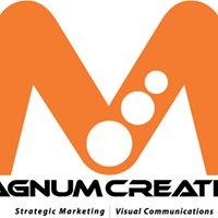 Magnum Creative