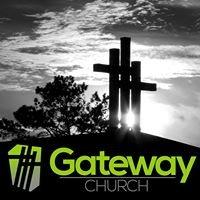 Gateway Free Will Baptist Church