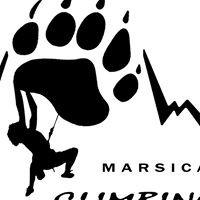 Palestra Orsi Marsicani Climbing asd