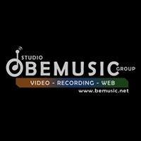BeMusic.net