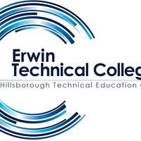 Erwin Technical College Financial Aid