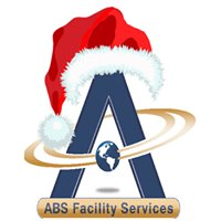 ABS Facility Services