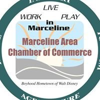 Marceline Area Chamber of Commerce