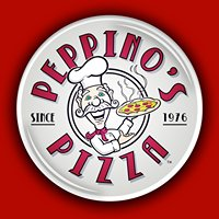 Peppinos Pizza of Byron Center