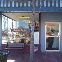 Ma Vic's Corner Cafe