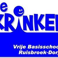 Vrije Basisschool De Krinkel