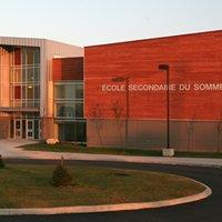 Ecole Secondaire du sommet