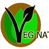 Veg Nation - Plant-Based Mobile Restaurant and Catering Services