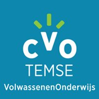 CVO Temse