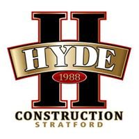 Hyde Construction Limited