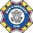 VFW 9097 Mens Aux.
