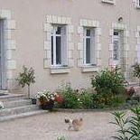 Chambres d'Hôtes Châteaux de la Loire