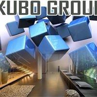 Kubo Group Ingrosso Arredamento