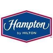 Hampton Inn Brookfield