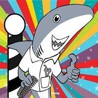 Sharkey's Cuts for Kids - Lorton, VA