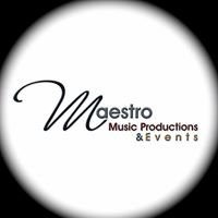 Maestro Productions & Events