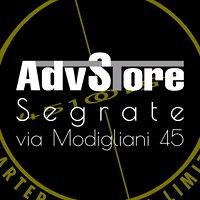 AdvStore