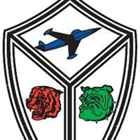 Crenshaw County Public Schools