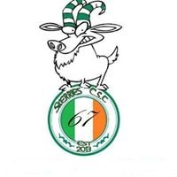 Skerries Celtic Supporters Club