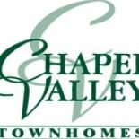 Chapel Valley Townhomes