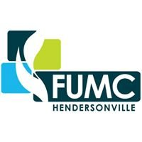 First United Methodist Church - Hendersonville, NC