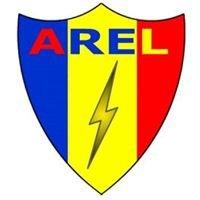 Asociaţia Românã a Electricienilor - AREL